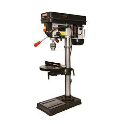 Craftsman 12 in. Drill Press