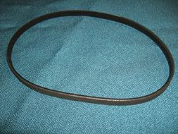 NEW DRIVE BELT MADE IN THE USA FOR RIKON BAND SAW MODEL 10-3