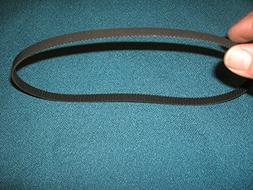 BRAND NEW DRIVE BELT MADE IN USA FOR DELTA 28195 BAND SAW