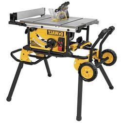 dwe7491rs jobsite table saw