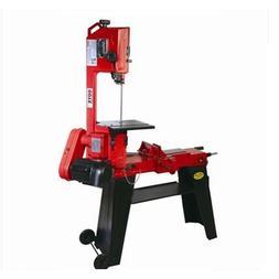 <font><b>Metal</b></font>/Wood Strip Sawing Machine Double 7