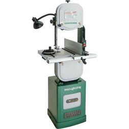 Grizzly G0555XH 1434; Extreme Series Resaw Bandsaw
