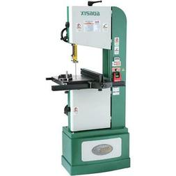 G0621X Grizzly Vertical Wood / Metal Bandsaw