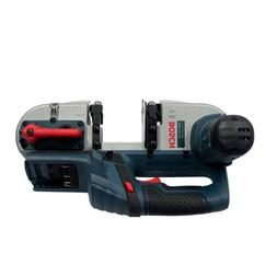 Bosch Professional Gcb 18 V-Li 18V Cordless Li-Ion Body Only