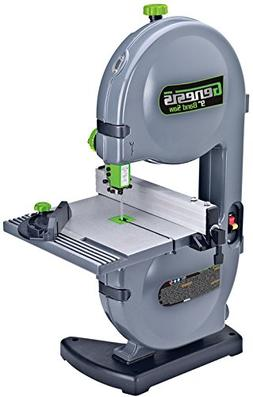 Genesis GBS900 9-Inch Band Saw Sale