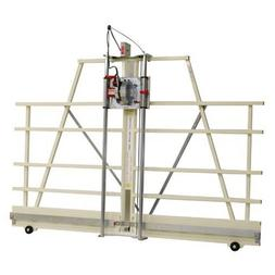 Safety Speed Cut H5 Vertical Panel Saw