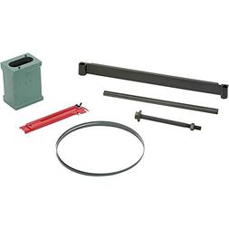 H7316 Grizzly Riser Block Kit For Grizzly G0580