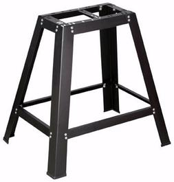 """Central Machinery 29"""" Heavy Duty Tool Stand"""