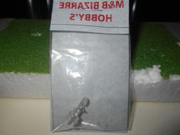 HO Scale Accessories Band Saw  #113