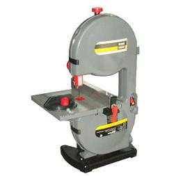 JIANGSU JINFEIDA POWER TOOLS JDD240 9-Inch Band Saw