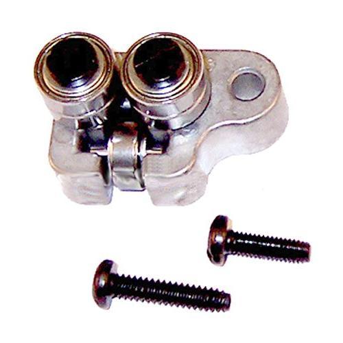0400 rear guide roller kit