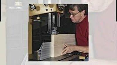 Powermatic Bandsaw - 3HP, 1PH, - Free Shipping