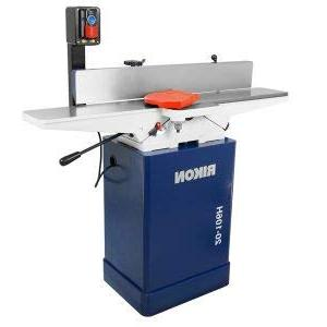 20 106h 6 helical jointer