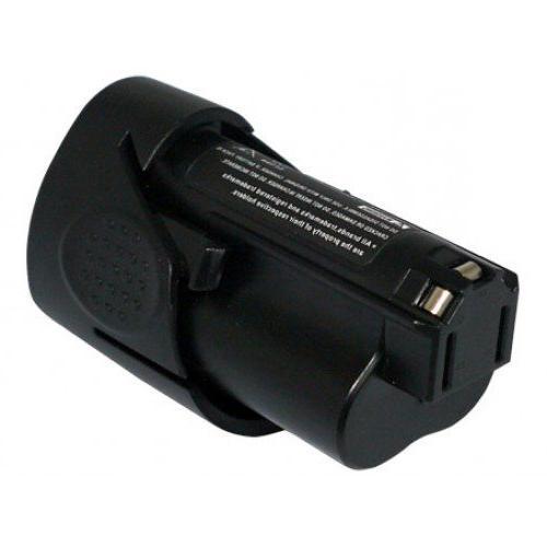 2429 21xc cordless sub compact