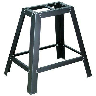 29 Tool Stand lb. Sturdy Supports Powder Coat