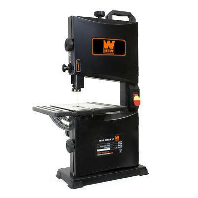 3939 benchtop band saw