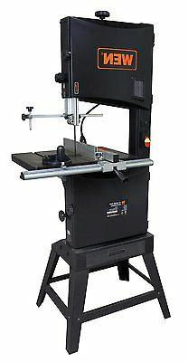 3966 two speed band saw