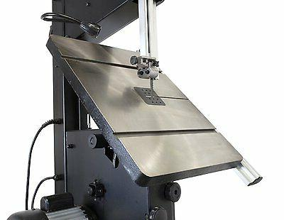 WEN 3966 14-Inch Band Saw with Stand and Worklight
