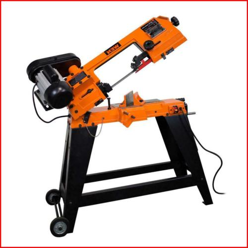 3970t 4 by 6 inch metal cutting