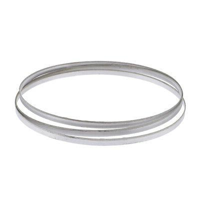 59 5 1 4 diamond coated band