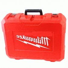 Milwaukee 42-55-6230 Bandsaw Carrying Case