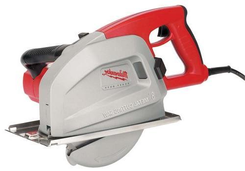 637021 metal cutting circular saw
