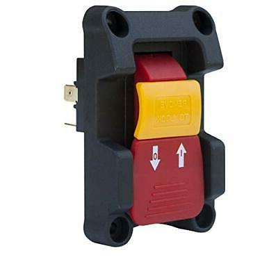 71006 safety locking switch