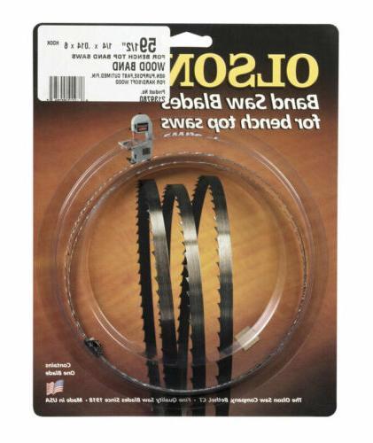 tpi44 bench band blade