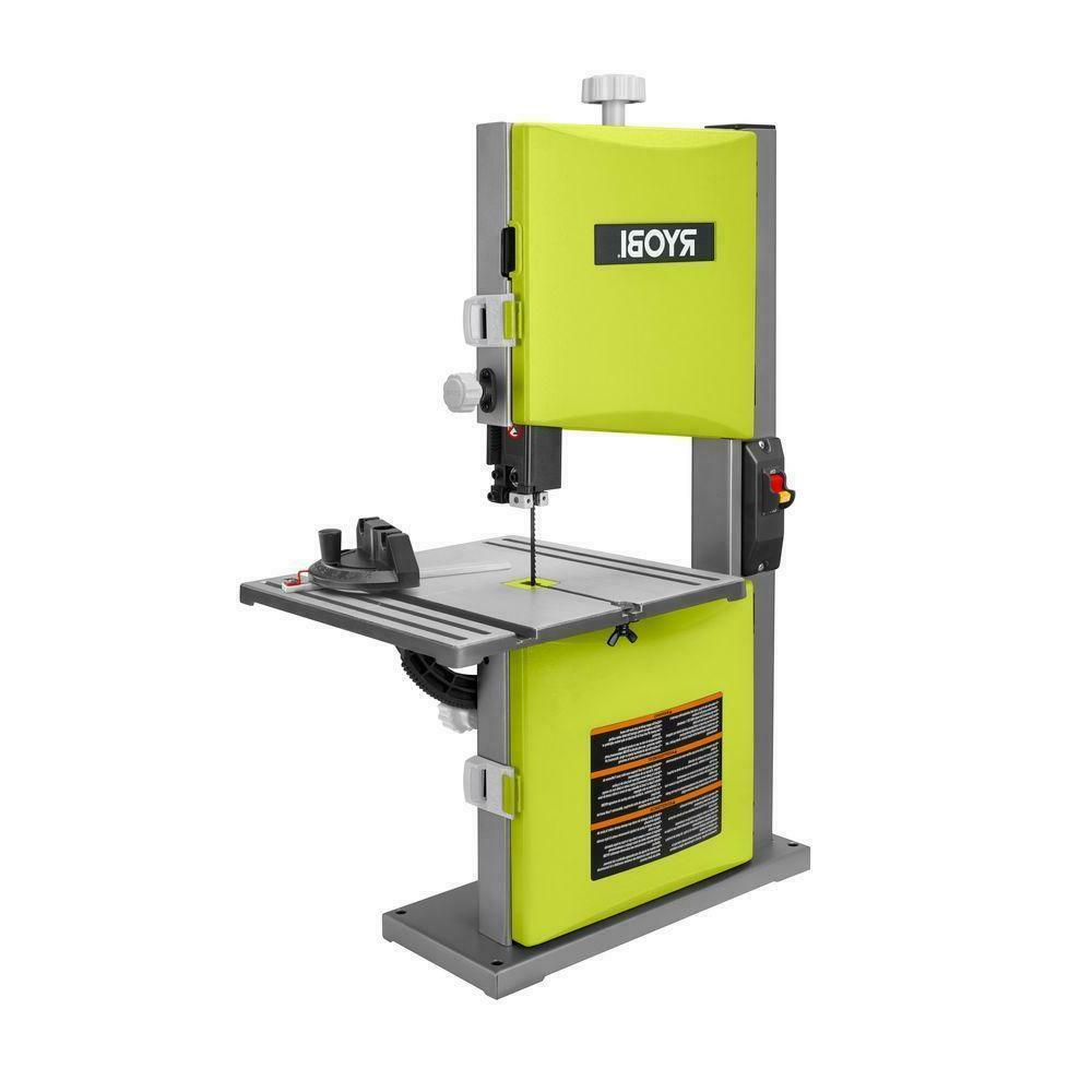 bs904g bandsaw