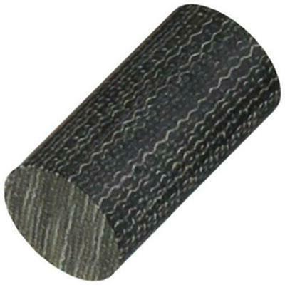 cb50055bl band accessory
