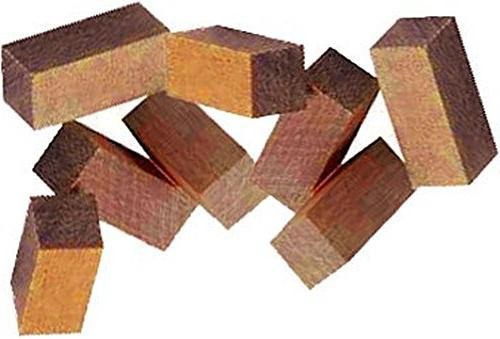 cool blocks bandsaw blade guide