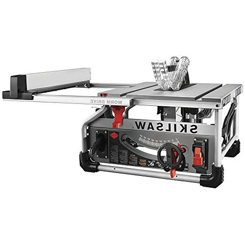 corded electric portable table saw