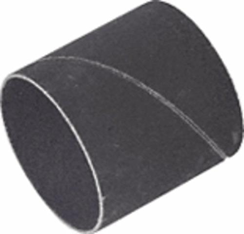 crl 120 grit sanding bands
