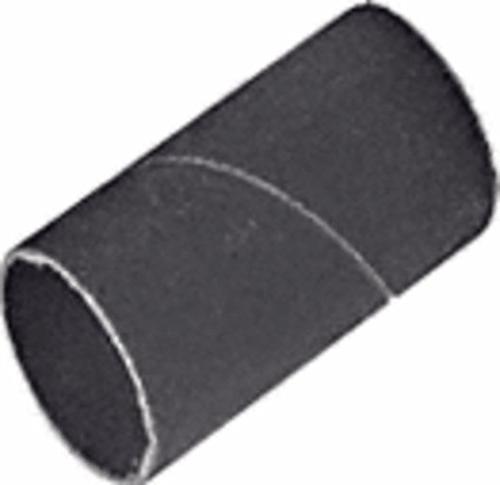 crl 80 grit sanding bands