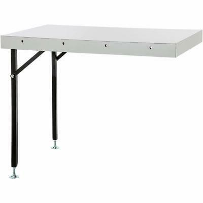 d3108 extension table