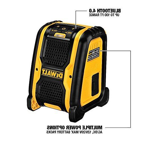 DEWALT DCK940D2 20V MAX Lithium Kit
