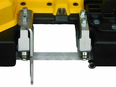 DEWALT DCS371B MAX Lithium-Ion Bare-Tool