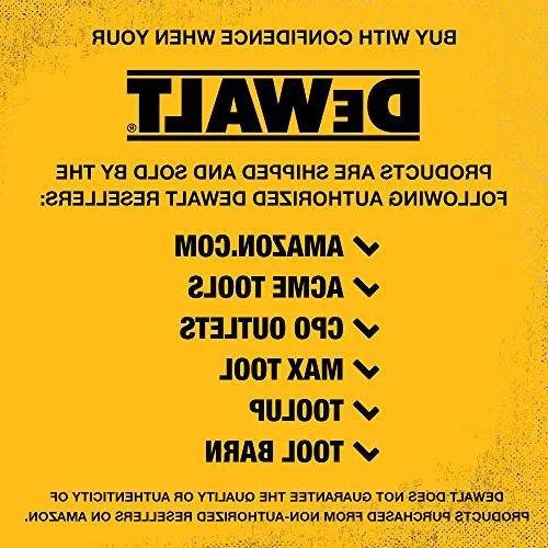DEWALT DW3984C 24 TPI Portable Saw Blade, 3-Pack