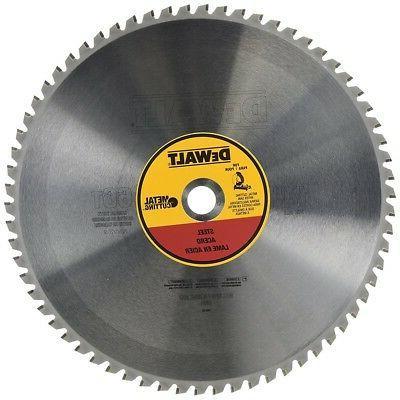 dwa7747 66 teeth heavy gauge