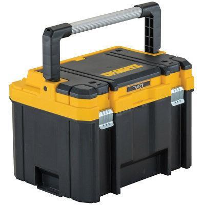 dwst17814 tstak deep toolbox