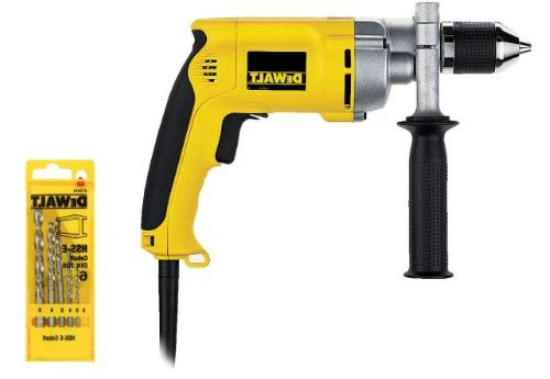 electric drill variable speed