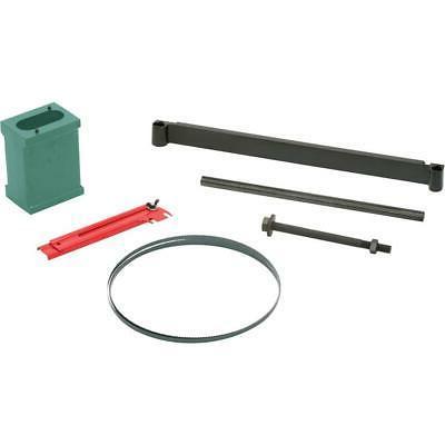 h3051 riser block kit