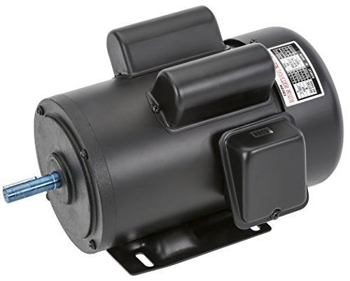 h5383 2 hp single phase