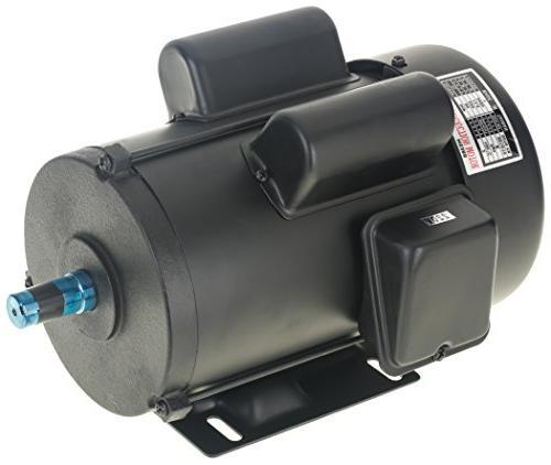 h5388 motor 3 hp single