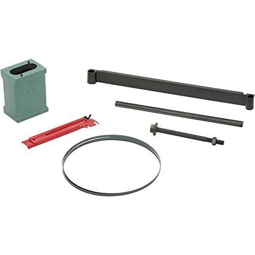 h7316 riser block kit