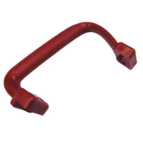 hd77m circular saw replacement handle
