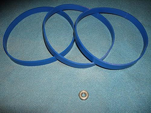 blue max band saw tires