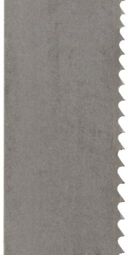 Starrett Intenss Pro-Die Band Saw Blade, Bimetal, Intenss To