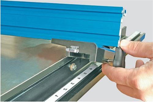 Kreg KMS7200 Precision Tool