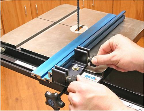 Kreg KMS7200 Precision Inch Tool